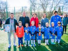 Севастопольская весна - 2019