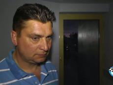 14.02.12 Севастополь - Шахтер (Караганда). Второй матч