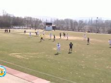 18.03.12 Севастополь - Славутич