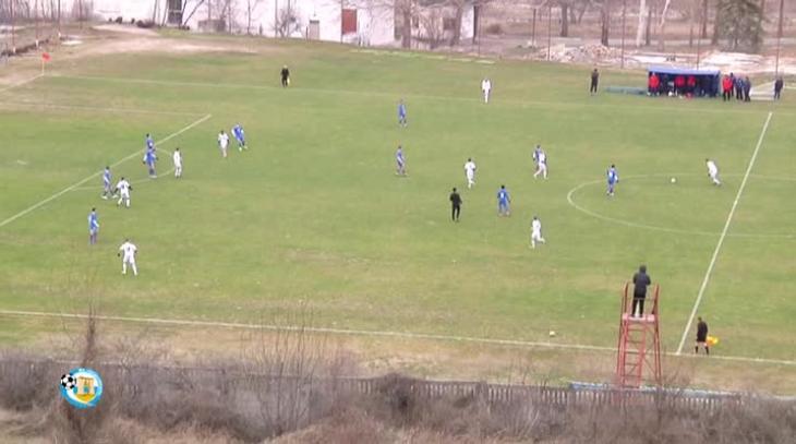 Таврия - Севастополь-2