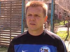 Александр Красильников: «Доброжелателей» у нас хватает. Мы не можем сыграть матча, чтобы нас в чем-нибудь не обвинили»