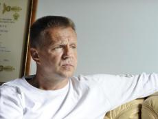 24.05.2011 Интервью Александра Красильникова