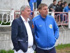Анатолий Скворцов: «Я впервые еду в Севастополь как гость»