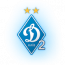 Представляем соперника. «Динамо-2» (Киев)