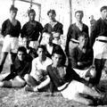 Взгляд в историю. Часть 4. Внедрение футбола в пролетарские массы
