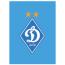 С киевским «Динамо» сыграем в День Флота!