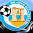 Некоммерческое Партнерство объединения болельщиков «СКЧФ Севастополь» сообщает