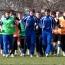 Тренировка молодежки (видео). 29 марта