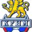 ФК Севастополь»U14 – чемпион Крыма