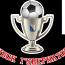 Кубок Губернатора среди школьных команд. Названы победители районов. Впереди финал
