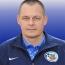 Василий Акимов: «На новый стадион поддержать нашу первую команду пойдем всем составом. Но сейчас все мысли о работе»