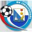 Судейские назначения на 15-ый тур II Чемпионата Премьер-лиги Крымского футбольного союза сезона 2016/2017