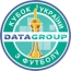 Datagroup - Кубок Украины по футболу. Жеребьевка 1/16 финала.