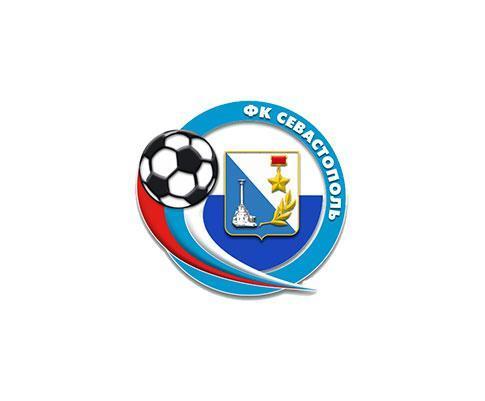 Итоговое голосование по выбору новой эмблемы ФК «Севастополь» завершилось!