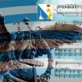 17 октября – День гимна города-героя Севастополя