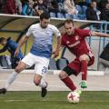 Выбираем лучший гол «Севастополя» в сезоне 2018/19