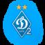 Представляем соперника — «Динамо-2» (Киев)