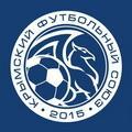 Крымский футбольный союз приостанавливает чемпионат Премьер-лиги  и Кубок КФС