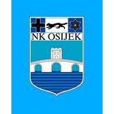 НК Осиек