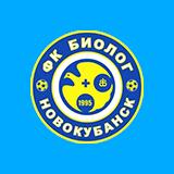 Биолог-Новокубанск