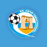 СКЧФ Севастополь-2
