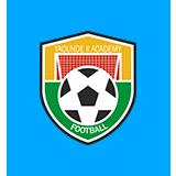 FC Yaounde II Academy
