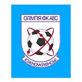 Олимпия ФК АЭС