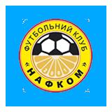 Нафком-Академия