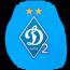 Представляем соперника – «Динамо-2» (Киев). Версия «Лето-2013»