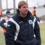 Анатолий Скворцов: « Надеемся к июню подготовить несколько игроков для основного состава»