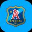 Представляем соперника: «Арсенал» (Киев)