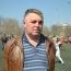 Игорь Братан: «Севастополь-2» еще в процессе комплектования