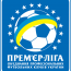 Судейские назначения на матчи «Севастополя» с «Говерлой»