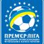 Судейские назначения на матчи «Севастополя» и «Шахтера»