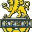 «СКЧФ Севастополь-2» заявил на чемпионат Крыма 26 игроков