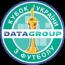 Datagroup - Кубок Украины по футболу