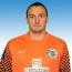 Сергей Веремко: «Попереживал, проанализировал, отошел. К игре в Полтаве готов»