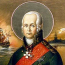 15 октября – это день памяти праведного воина Феодора Ушакова