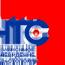 ФК «Севастополь» реабилитировался перед болельщиками за досадное поражение от Бахчисарая разгромной победой 5:0 над «Рубином»
