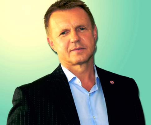 Александр Красильников заявил о сложении с себя полномочий президента ФК «Севастополь»