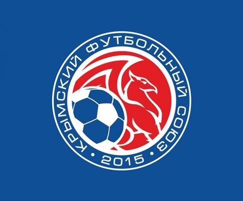 Расписание матчей Премьер-лиги и Кубка КФС