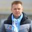Александр Красильников: «За такую игру мы должны просить прощения у своих болельщиков»