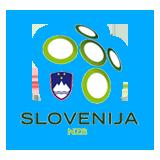 Сб. с/а Словении