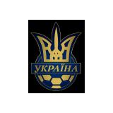 сб. Украины U20
