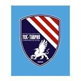 ТСК-Таврия