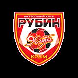 Рубин Ялта